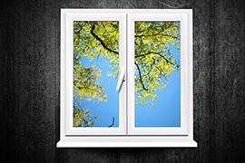 pvc-okna