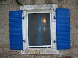 leseno-okno