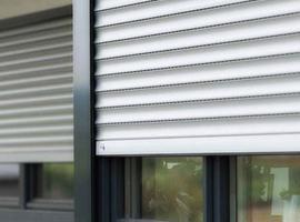 sencilo-okna