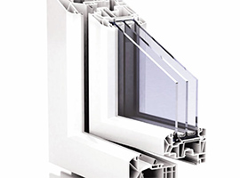 plasticna-okna