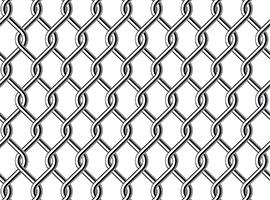 žične ograje