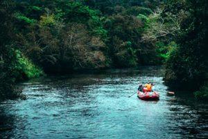 rafting-soca-labrca